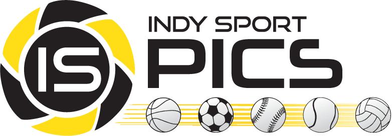 Indy Sport Pics